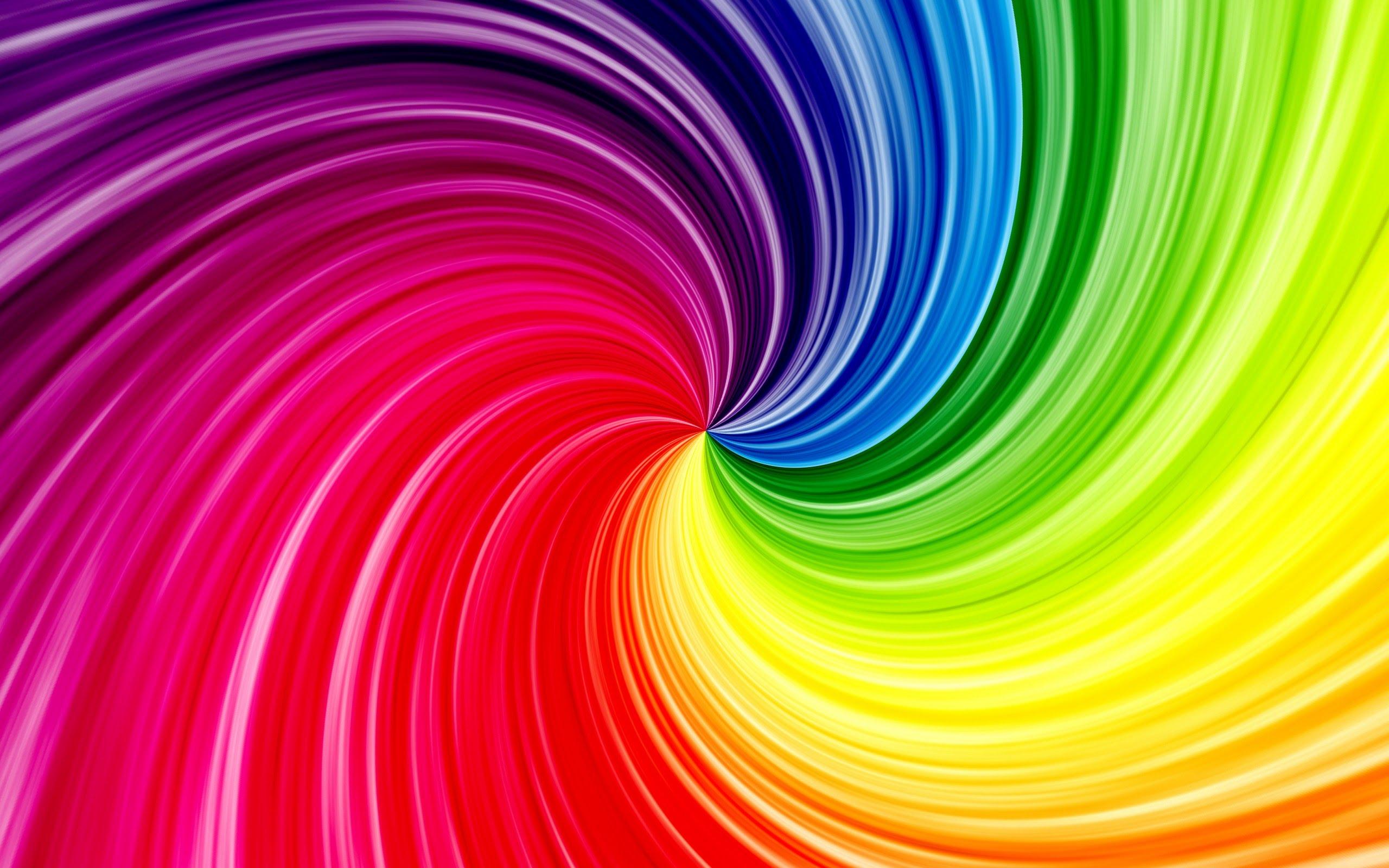 Cinselliğinizin rengi